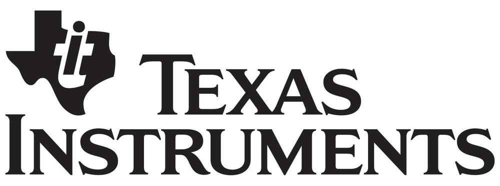 texas-instruments-logo.png