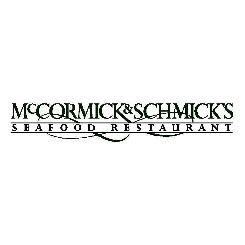 mccormick-schmicks-logo.jpg