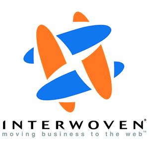 Interwoven-logo.png