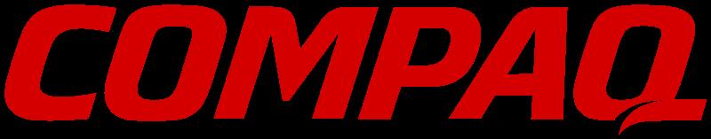 compaq-logo.png