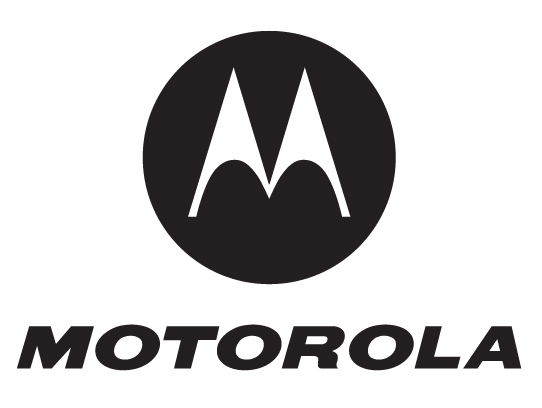 motorola-logo1.png