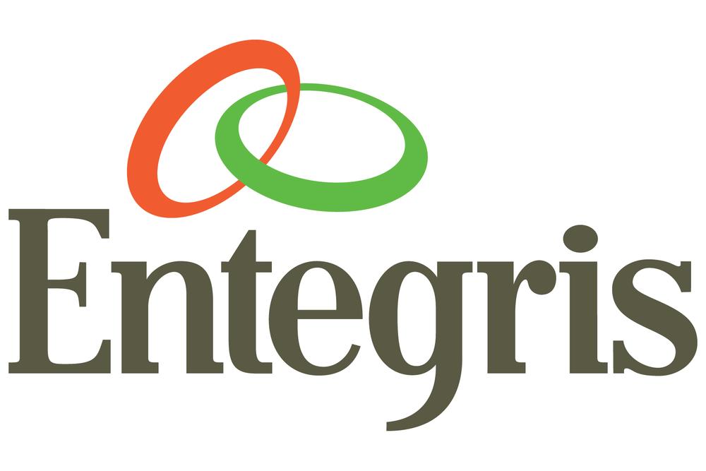 entegris-logo.png