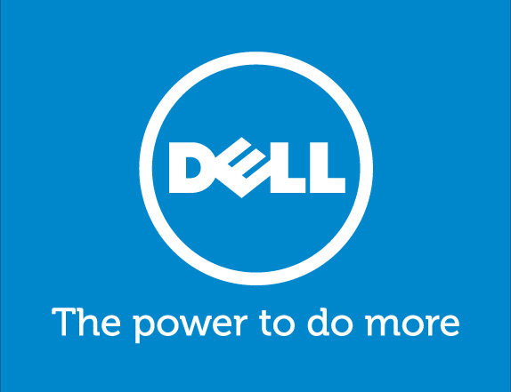 dell-logo2.png