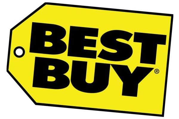 best-buy-logo.png