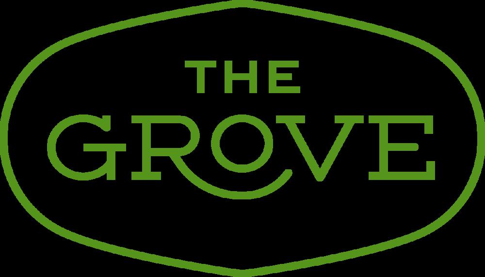 TheGrove_Logo_Outline_RGB.png