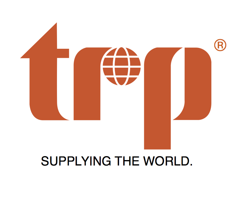 TRP_logo_withR_.jpg