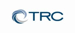 TRC-Logo.jpg