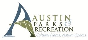 City of Austin PARD.jpg