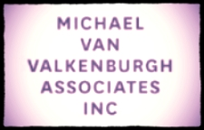 design-team-mvva-logo.jpg