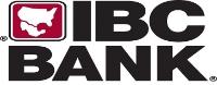 IBC-Bank.jpg
