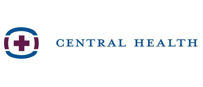 Central-Health-Logo1.jpg