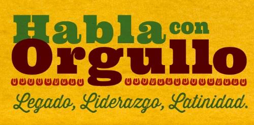 HABLA CON ORGULLO2018 copy.jpg