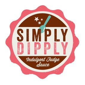 mpp-simply-dipply-logo