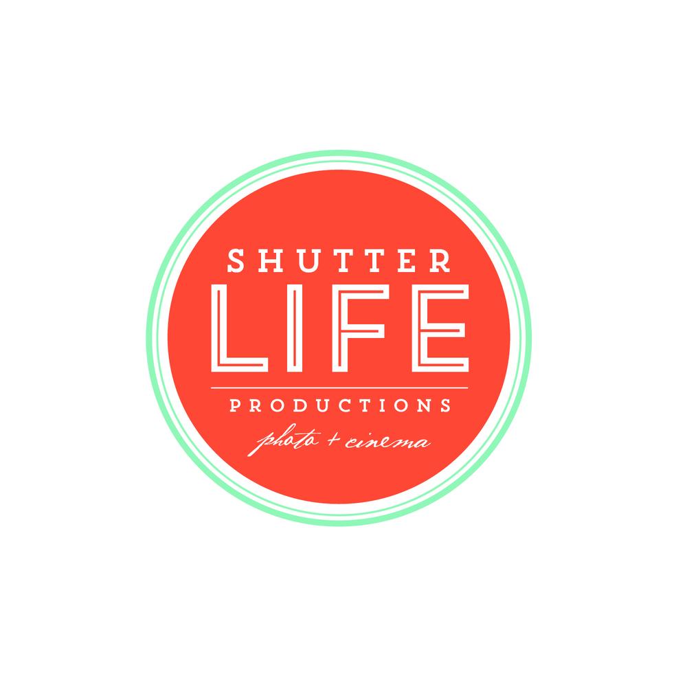 shutter life logo_FINAL.jpg