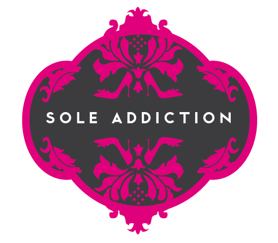 mpp-sole-addiction-logo