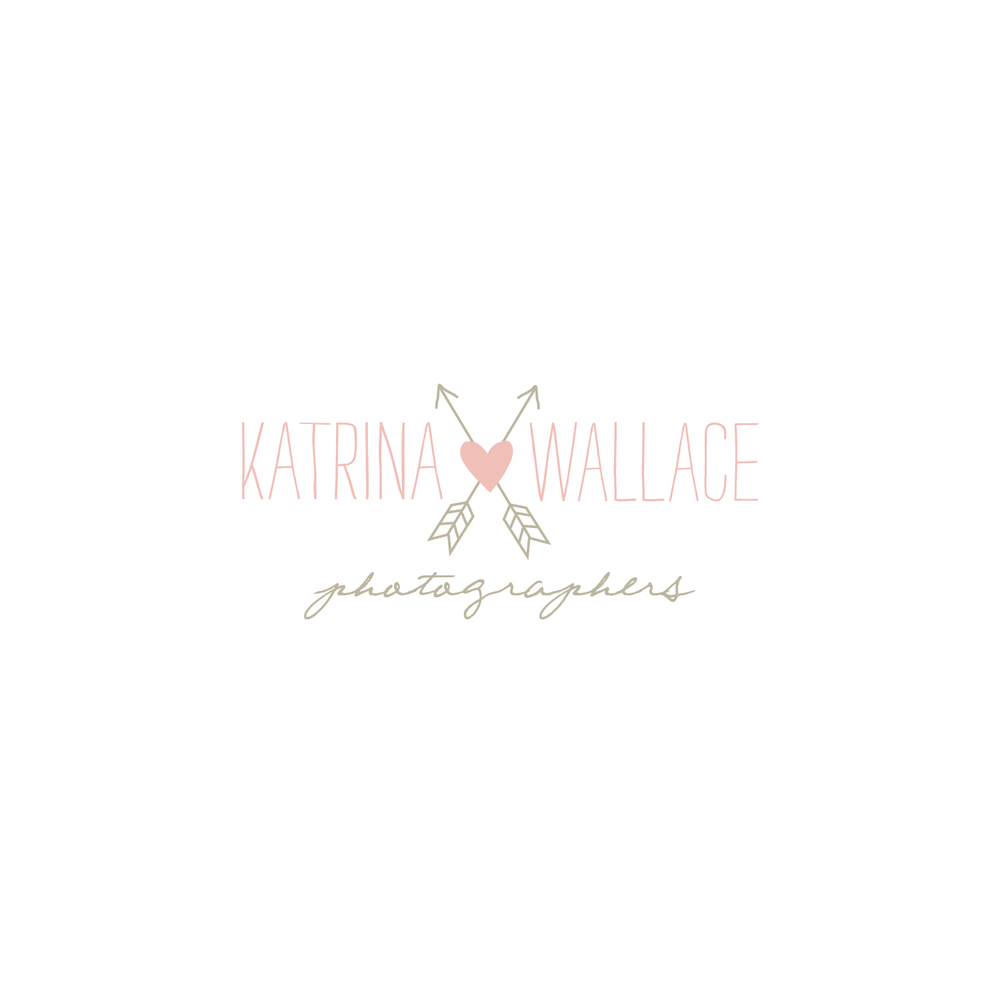 katrina wallace photogs logo FINAL.jpg