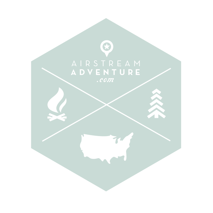 mpp-airstream-adventure-logo