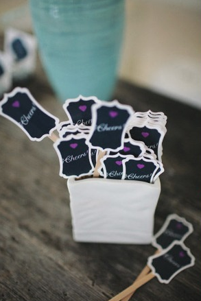 design via miss pickles press / image via lisa rigby photography
