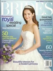 brides may 2011.jpg