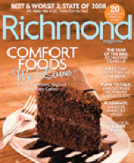 richmond mag.png