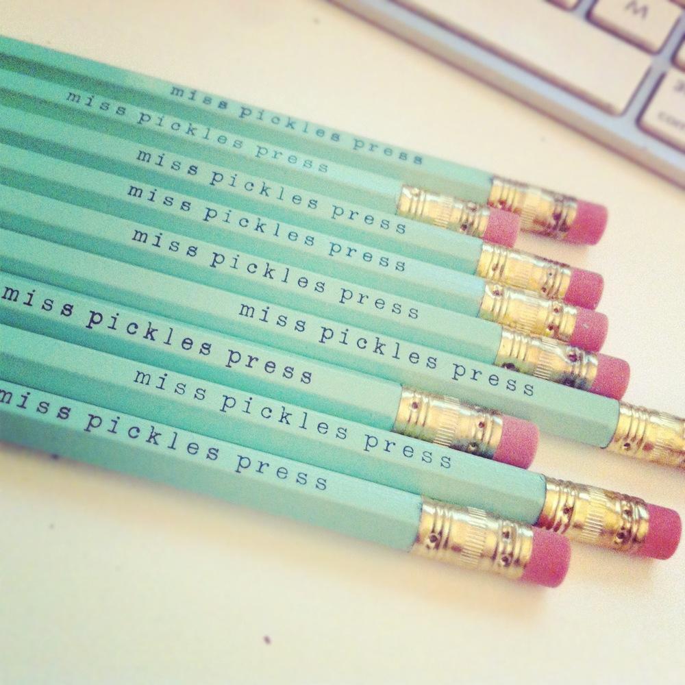 mpp_pencils.JPG