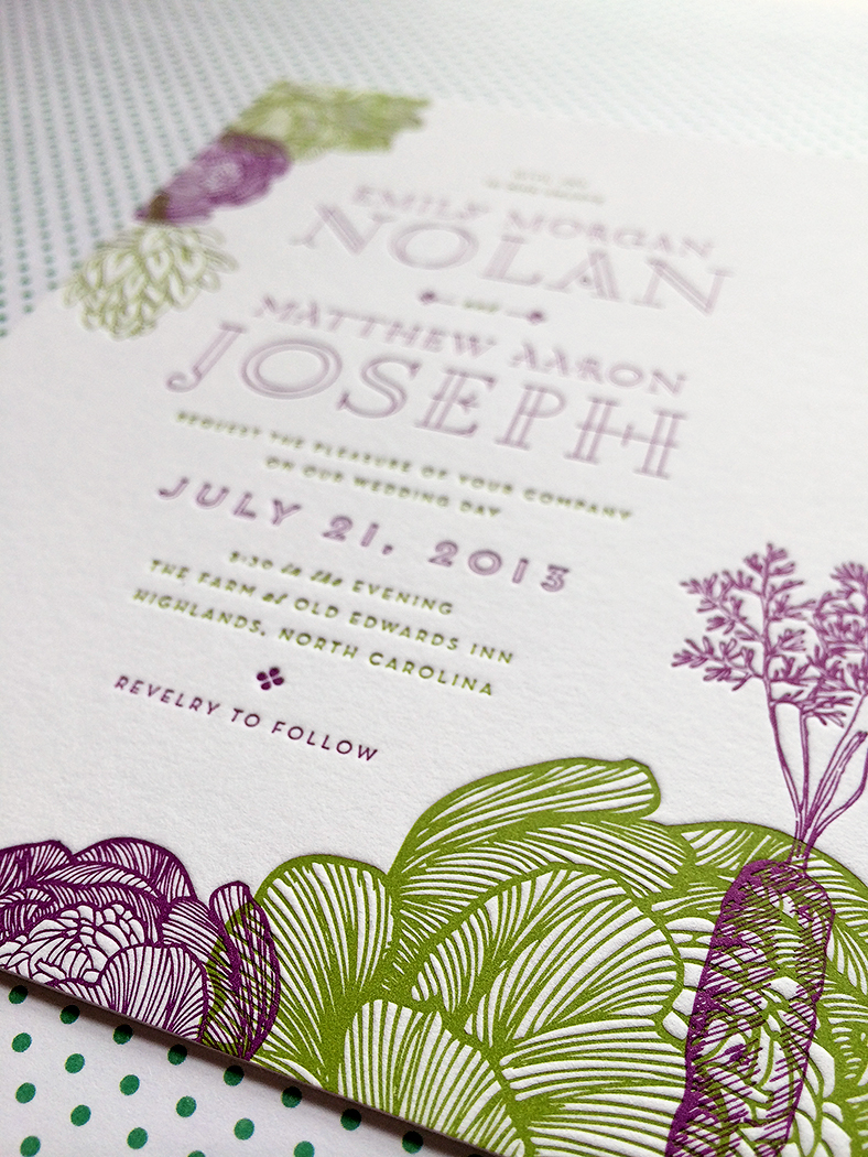 design via miss pickles press