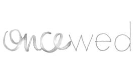 oncewed-badge.png
