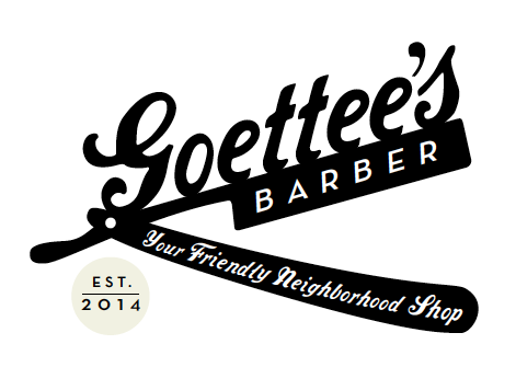 goettees-barber-logo1-mpp