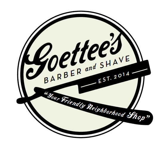goettees-barber-logo2-mpp