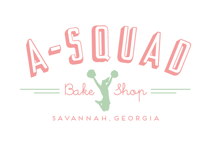 a-squad-logo-savannah-ga-miss-pickles-press.png