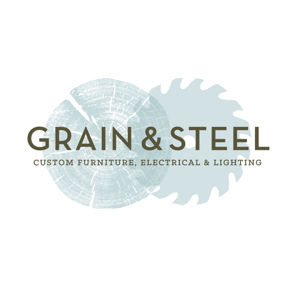 grainandsteel_site.png