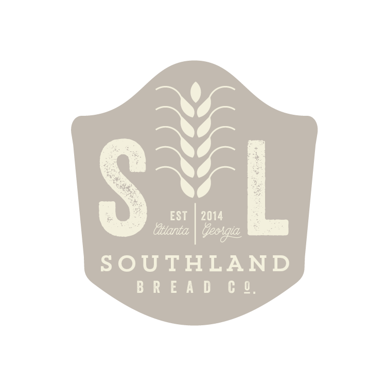 southland bread co_mpp site.png