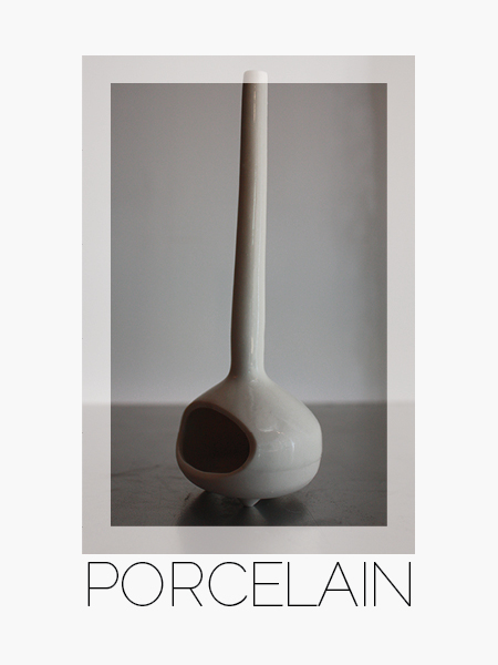 Hand-cast porcelain.jpg