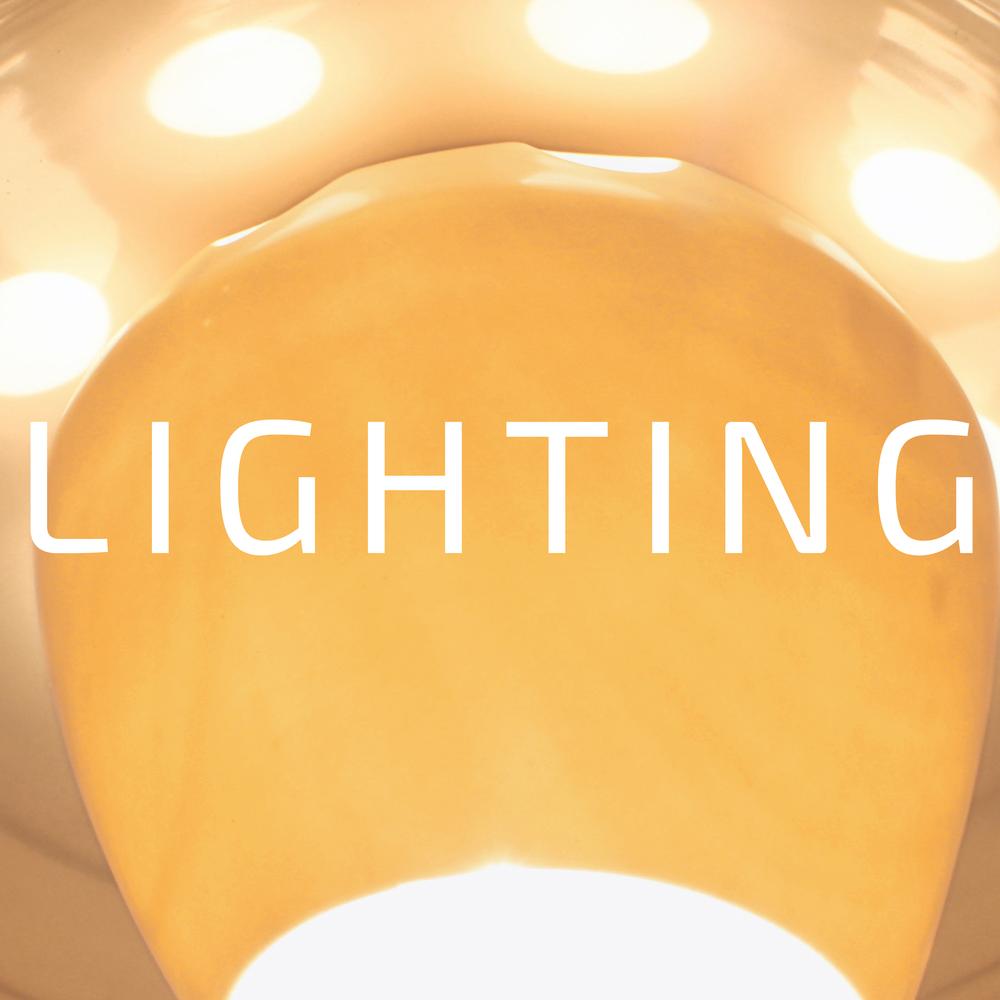 LIGHTING NAV-01.png