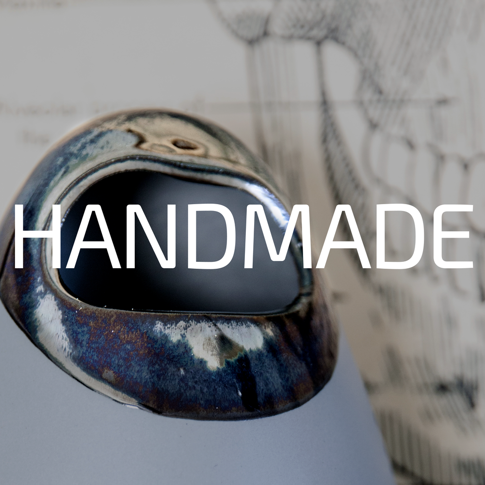 HANDMADE NAV-01.png