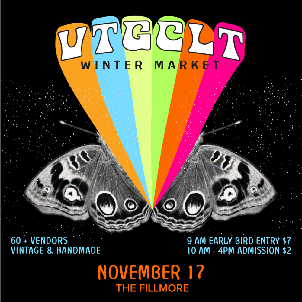 VTGCLT - Winter2018 v10 SOCIAL FNL-1080x1080.png