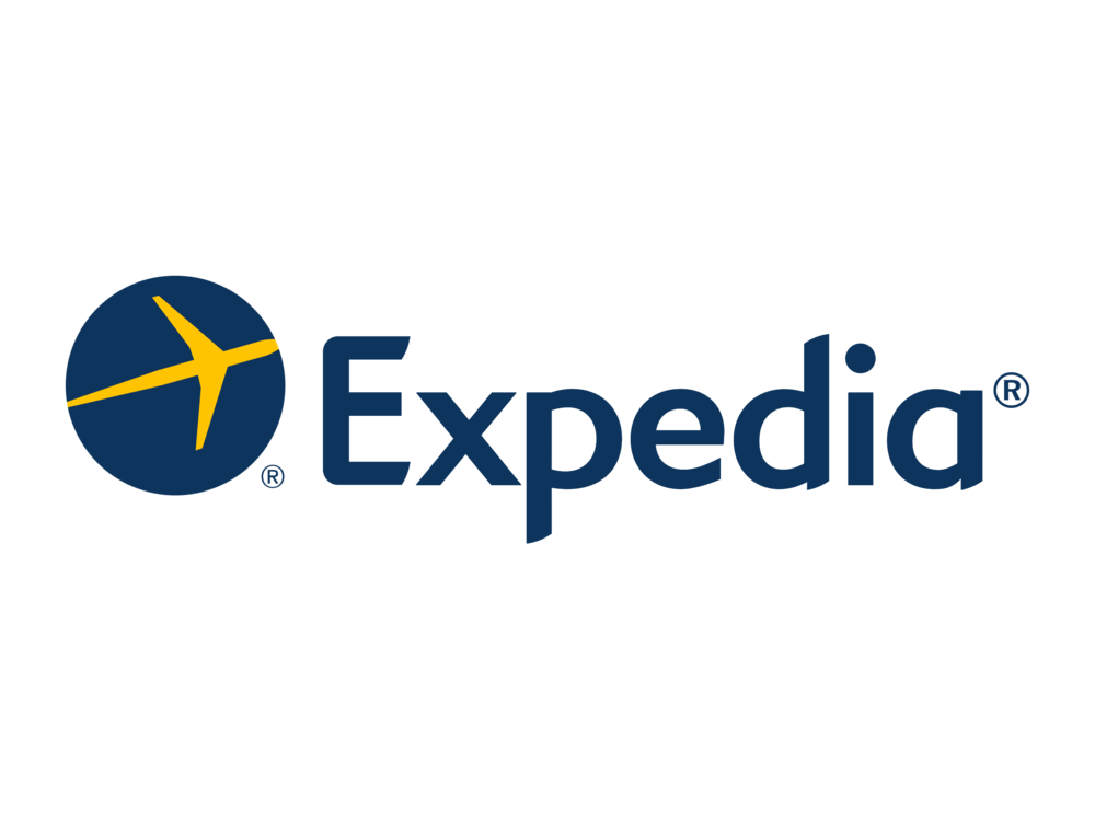 Expedia-logo-and-wordmark.png
