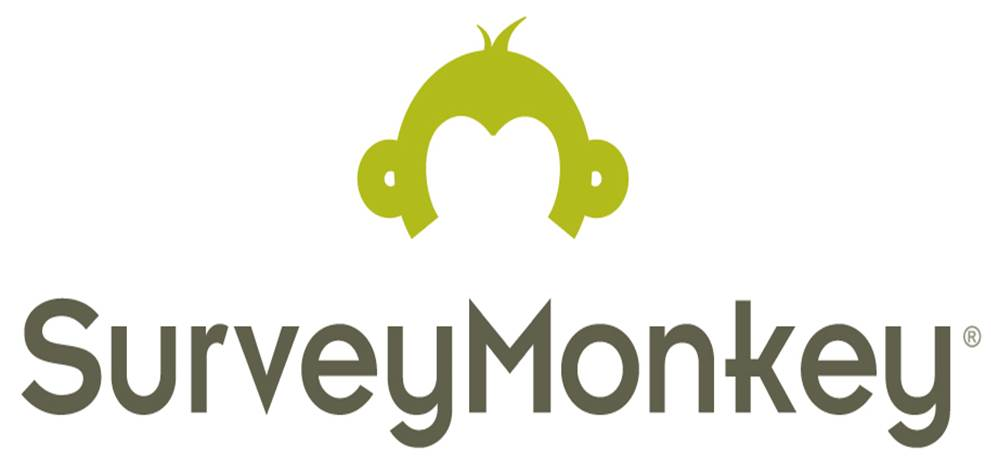 SurveyMOnkey-edited.jpg