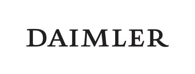 Daimler_logo.jpg
