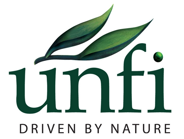 United Natural Foods, Inc..jpg