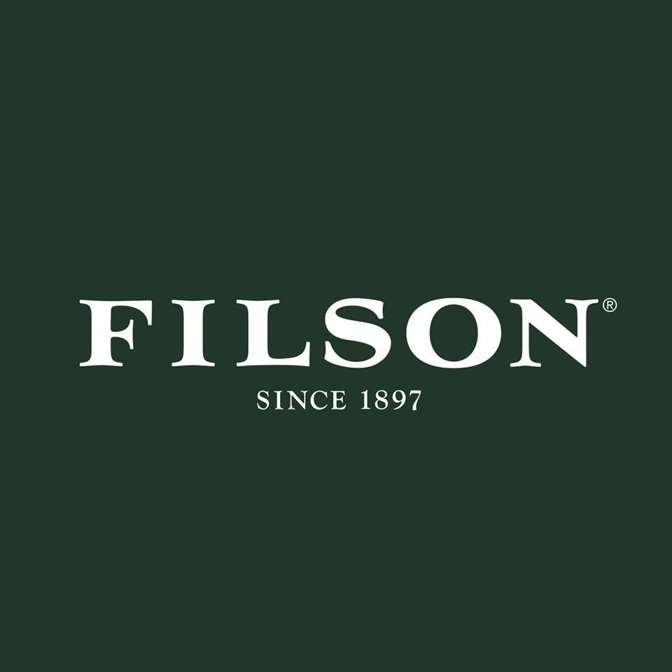 filson_Logo.jpg