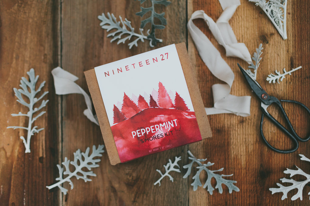 Peppermint-9779.jpg