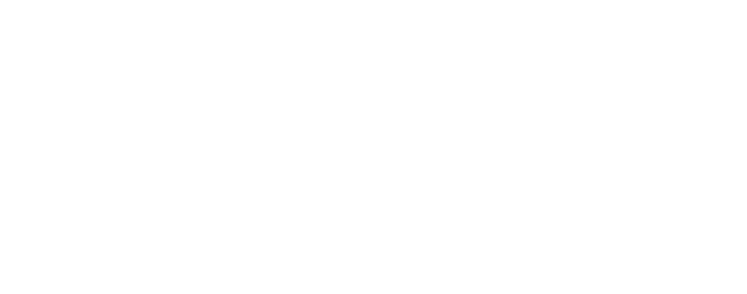 1927 S'mores Company