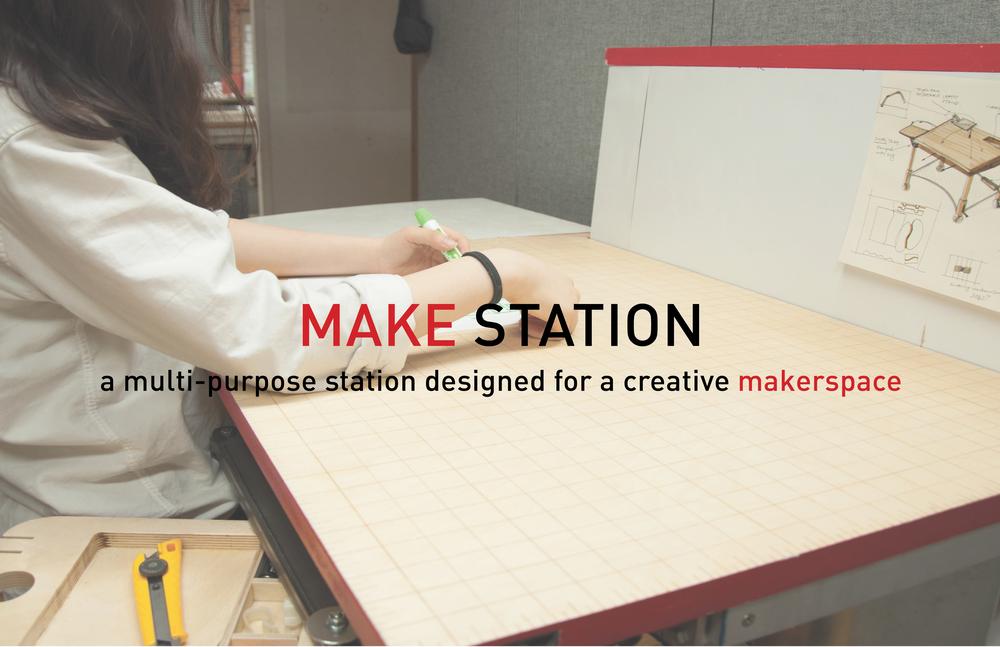 makestation10.jpg