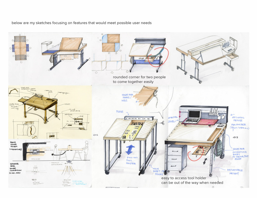 makestation-sketches1.jpg