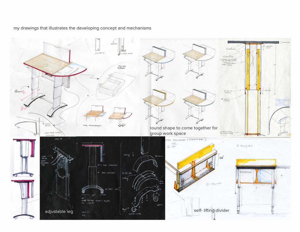 makestation-sketches2.jpg