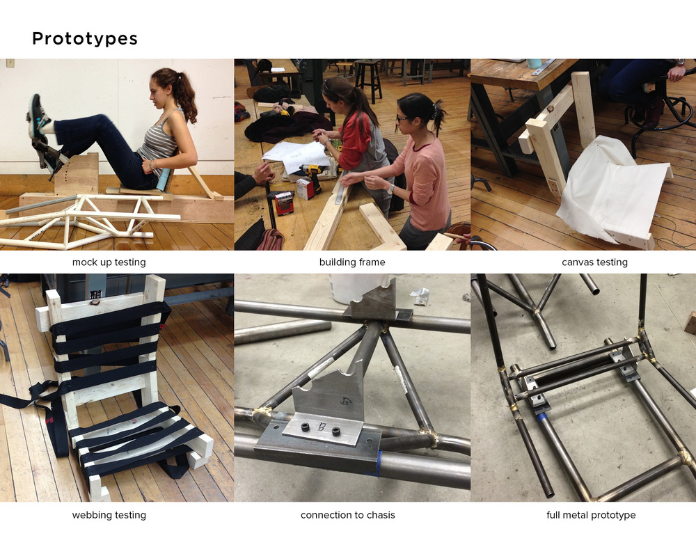 rover-web5.jpg