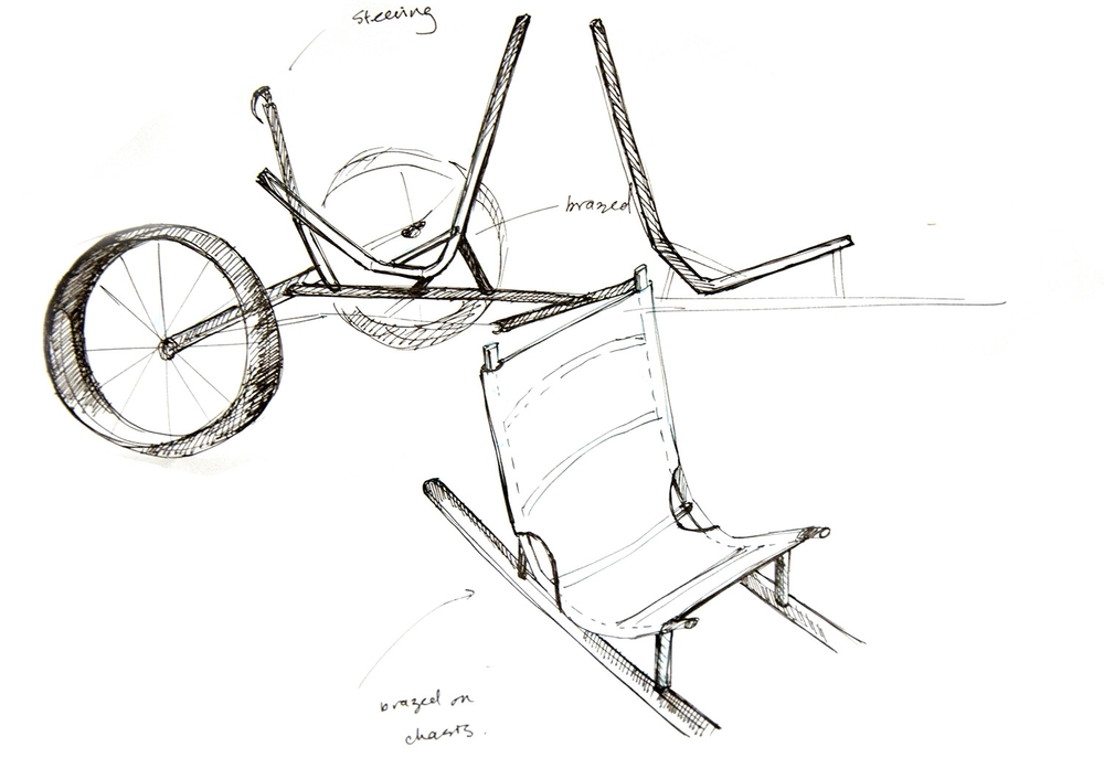 rover-seat-sketch.jpg