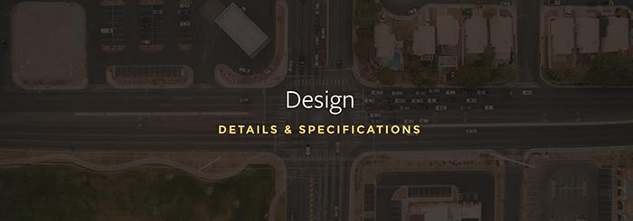 designtitle.jpg