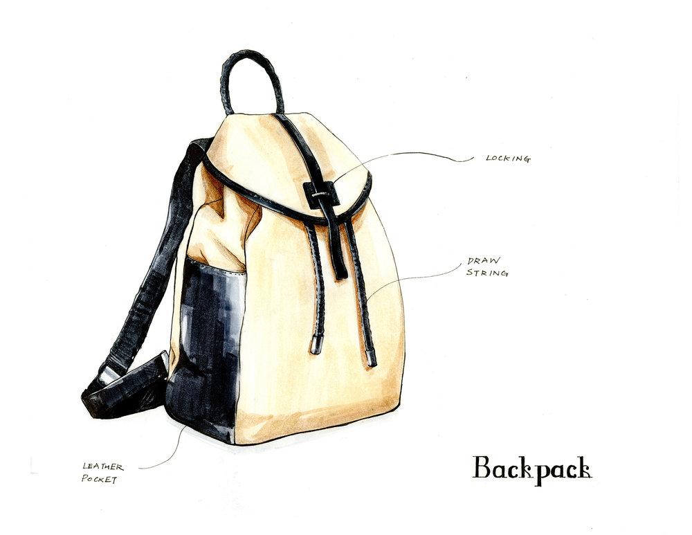 sketch-web-backpack.jpg